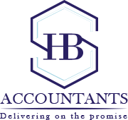 SHB Accountants